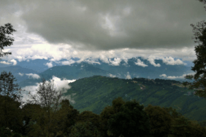Trip To Darjeeling – A Wonderful Journey You Never Want To Miss
