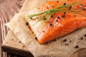 7 Surprising Health Benefits of Eating Fresh Fish