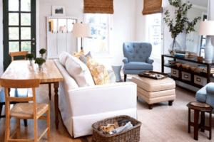 5 Incredible Interior Design Ideas for Your Dream Home