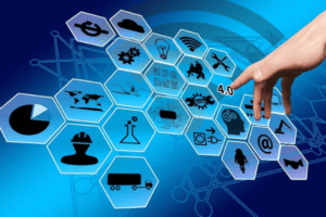 Security is Paramount in the Internet of Things