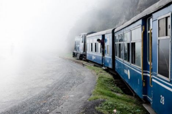 Untold Facts of Darjeeling – The Hill of Beauty and Pride