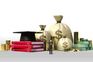 Education Loan For Engineering Courses – Boon or Bane?