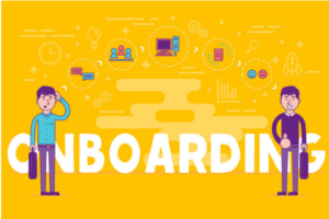 Reimagine Onboarding: Transform the Employee Experience with HR Onboarding Services
