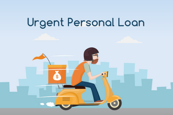 Top 5 Things To Consider Before Applying For a Personal Loan Online