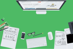 Top 8 Must-Use Tools to Get the Best Out of Your Web Development Workflow