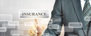 Digital Transformation In Insurance – What's In Trend?