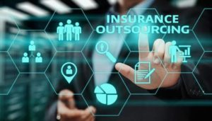 Insurance Outsourcing – Paving the way to focus on Core Competencies