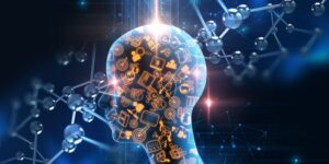 Going Beyond Data Science – Explore Technologies That Will Shape The Future