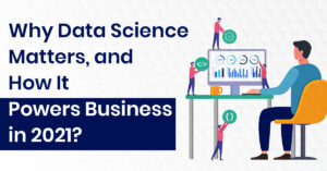 Best data science Institute in Delhi