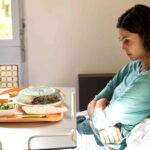 HOW TO COPE WITH APPETITE LOSS IN A LOVED ONE WITH ADVANCED CANCER: ADVICE FOR CAREGIVERS